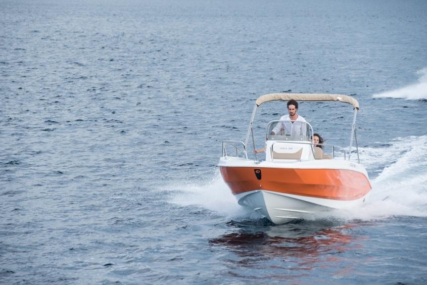 tenerife_rent_a_boat_idea_58