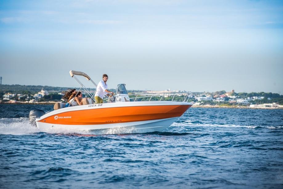 tenerife_rent_a_boat_idea_58_2