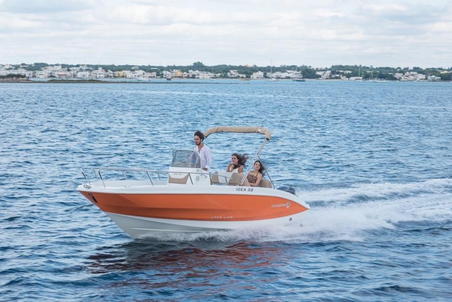 tenerife_rent_a_boat_idea_58_3