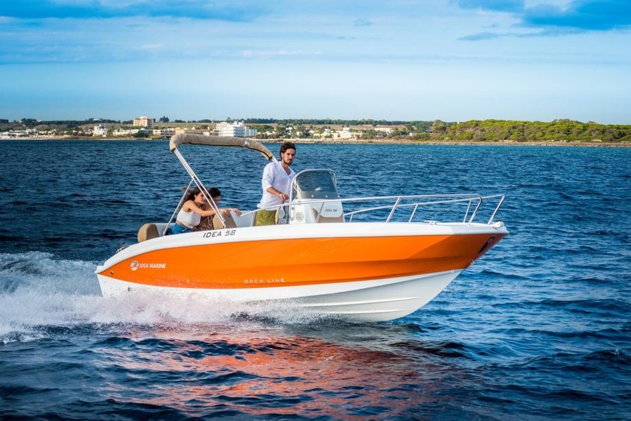 tenerife_rent_a_boat_idea_58_4