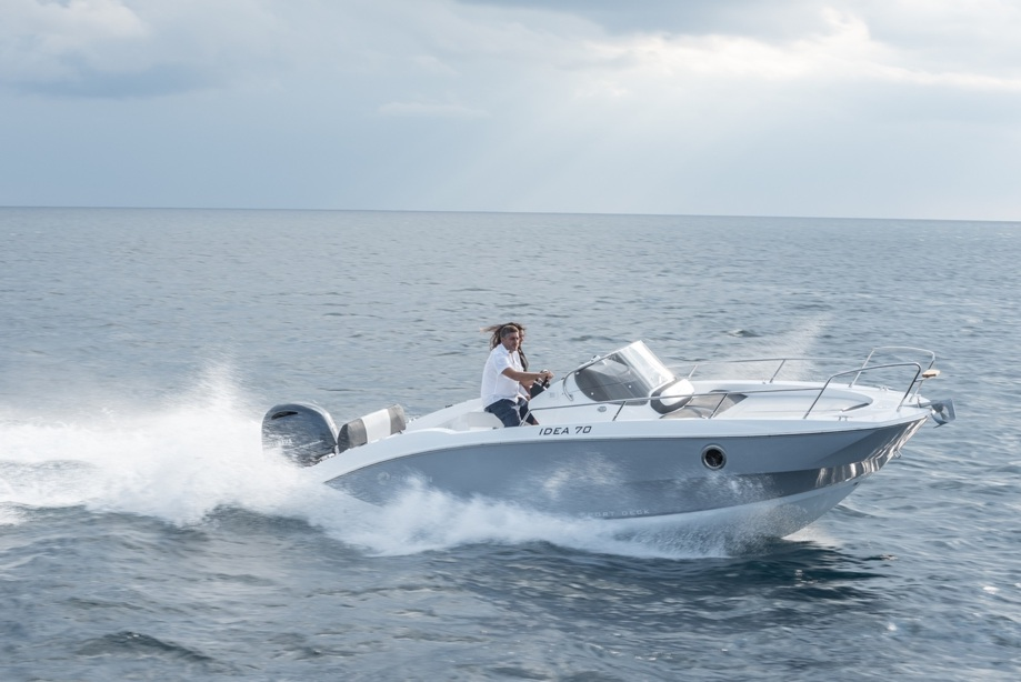 tenerife_rent_a_boat_idea_70