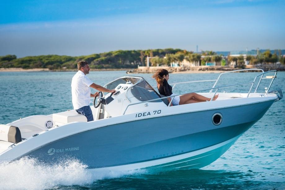 tenerife_rent_a_boat_idea_70_2