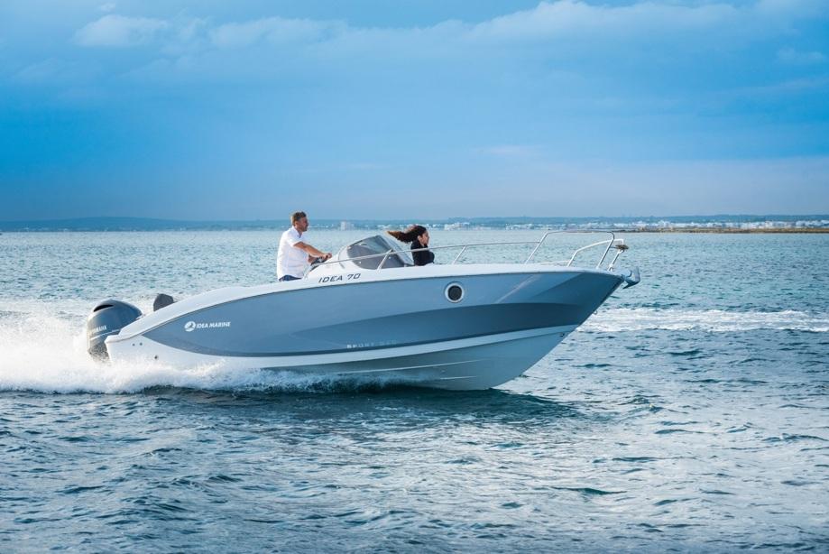 tenerife_rent_a_boat_idea_70_3